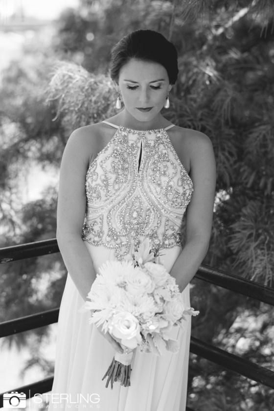 Anna Lee Bridals-56