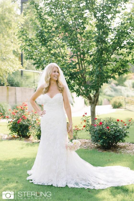 Bridals(i)-17