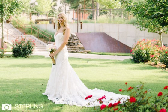 Bridals(i)-33