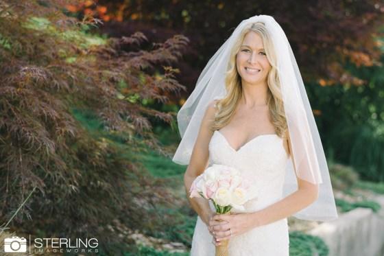 Bridals(i)