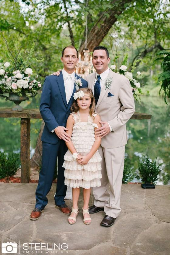 Fowler Family Photos-117