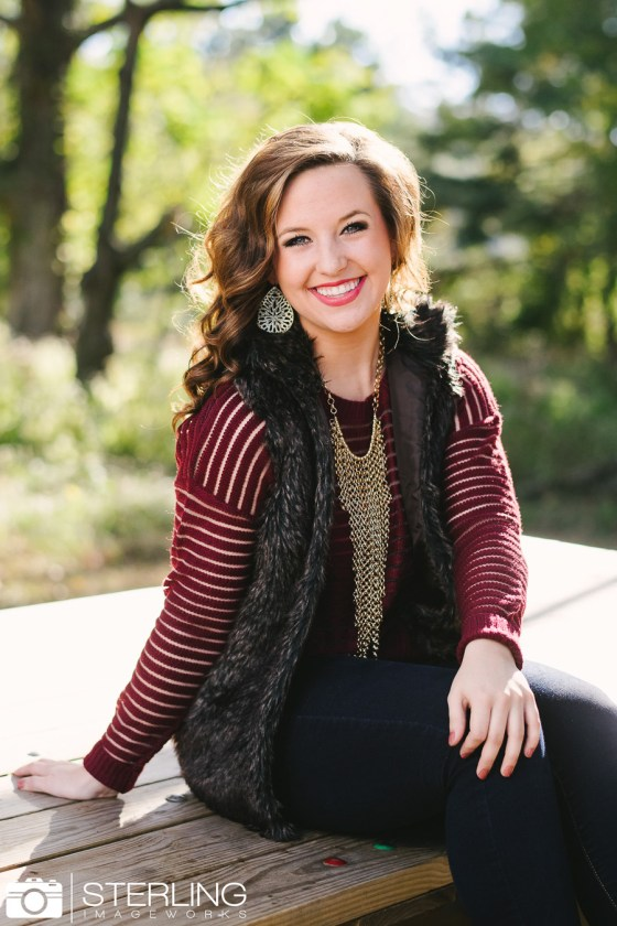 McKenzie Senior-11