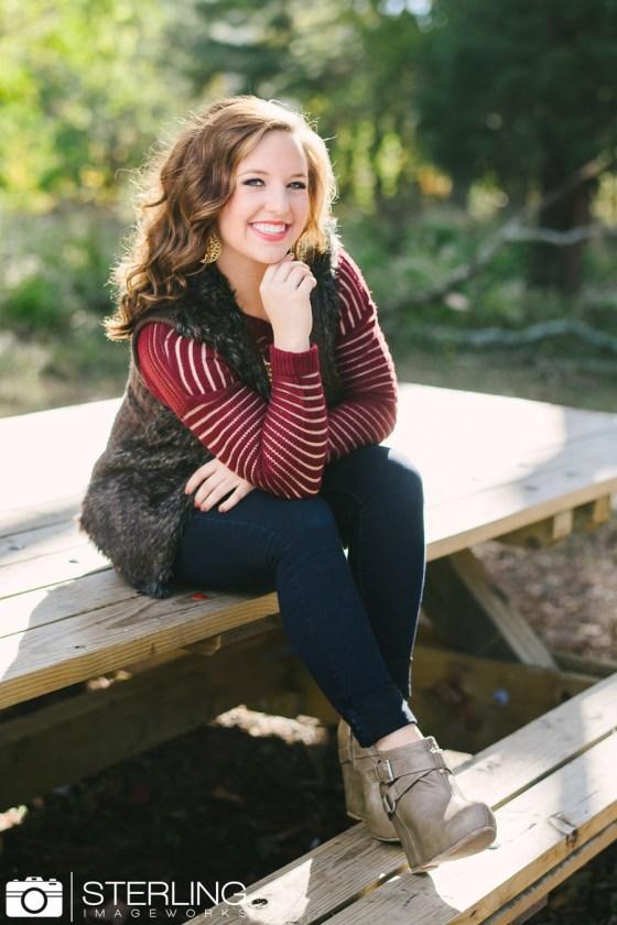 McKenzie Senior-17
