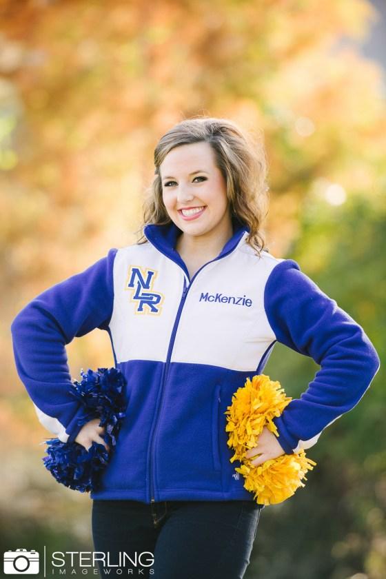 McKenzie Senior-71
