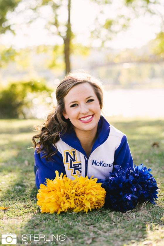 McKenzie Senior-80