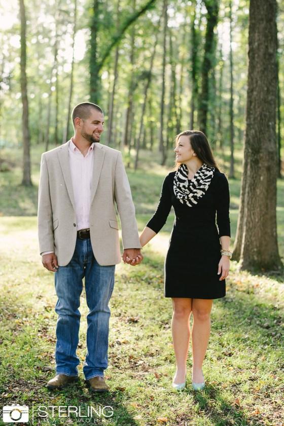 Rebecca&Jacob(b)-9