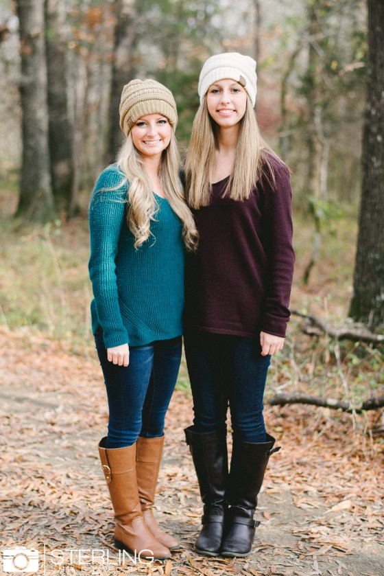 Blog Meyer Family-60