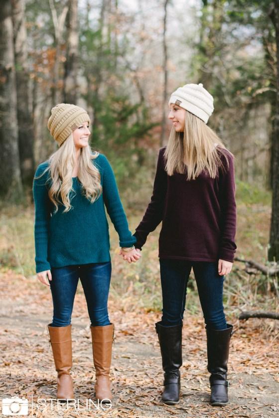 Blog Meyer Family-63
