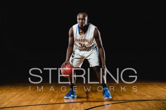 NLRBaksketball2015-23