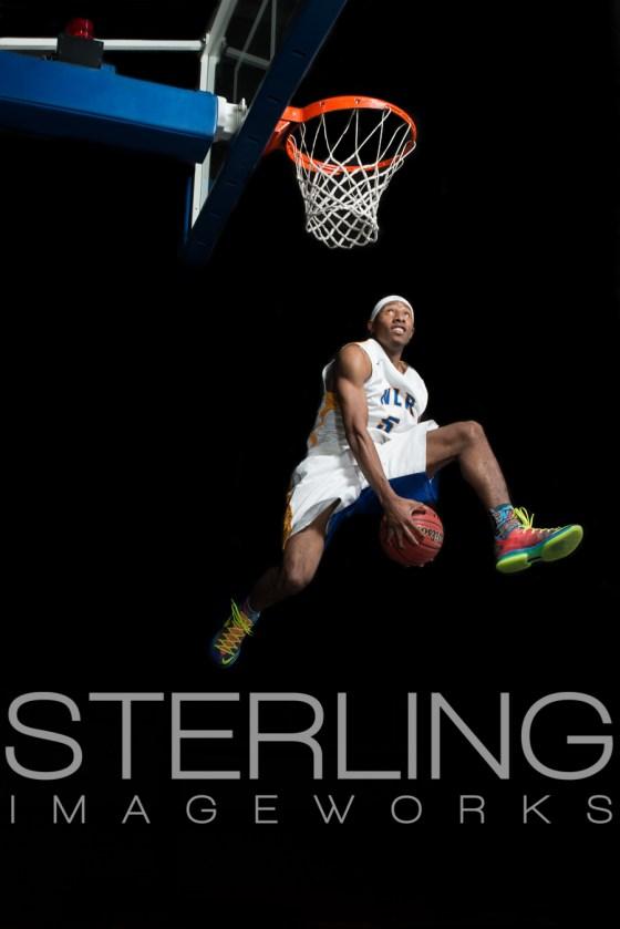 NLRBaksketball2015-3