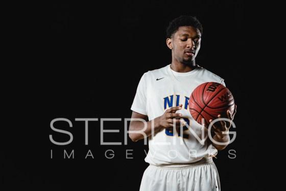 NLRBaksketball2015-8