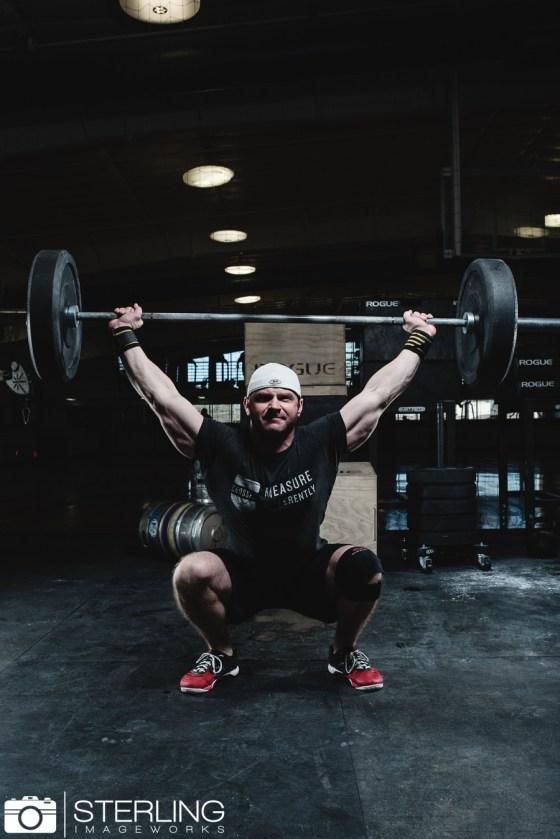 501Crossfit(blog)-120