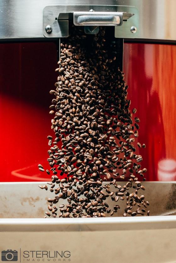 Leivascoffee(hr)-17