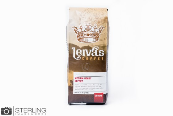 Leivascoffee(hr)-20