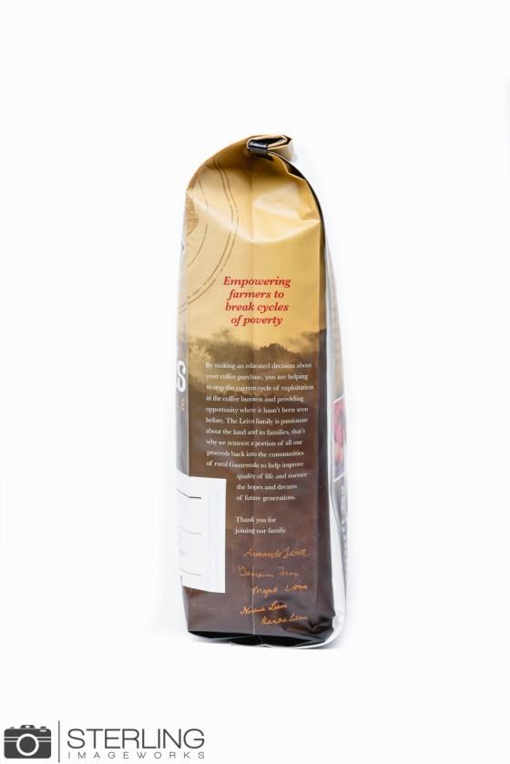 Leivascoffee(hr)-23