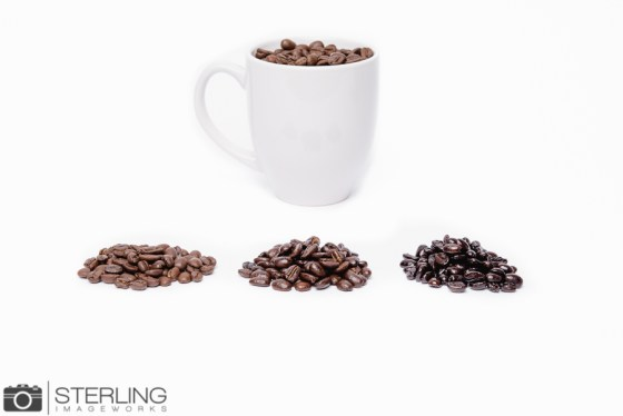 Leivascoffee(hr)-30