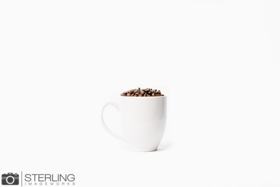 Leivascoffee(hr)-43
