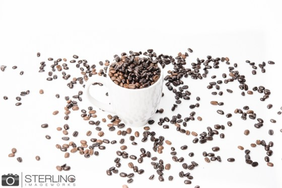 Leivascoffee(hr)-45