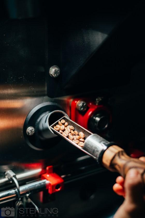 Leivascoffee(hr)-8