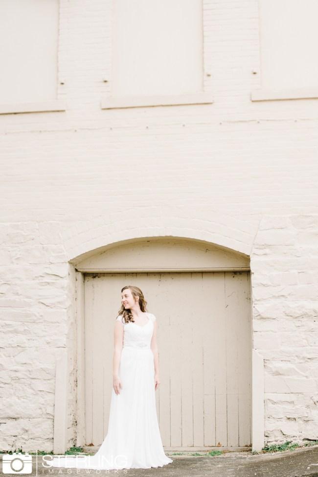 Aimee_Bridals(b)-27