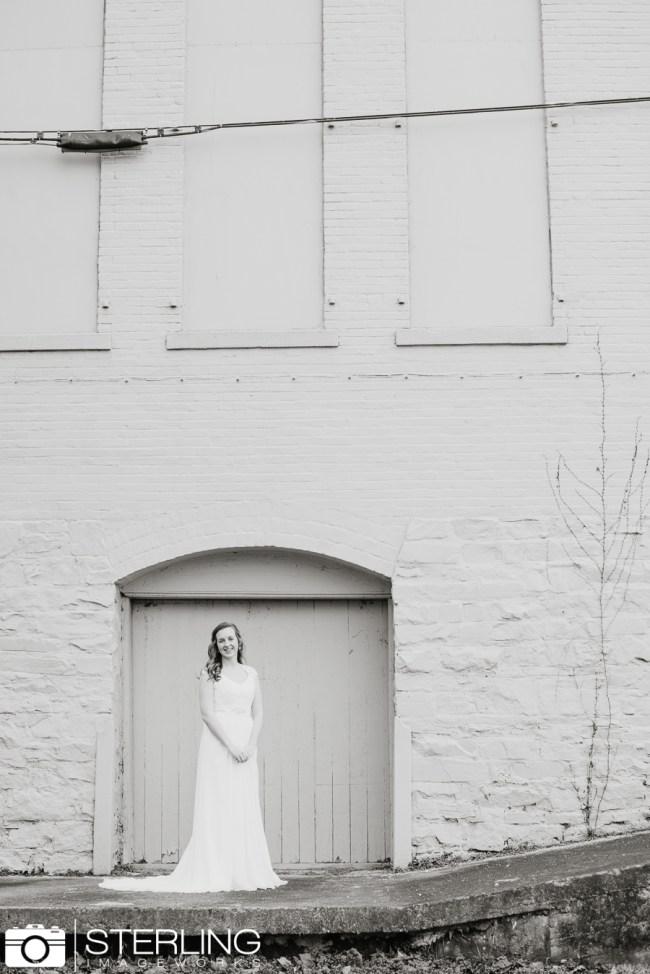 Aimee_Bridals(b)-32