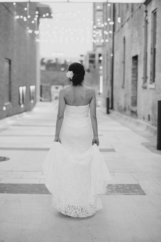SaraMullally_Bridals-126