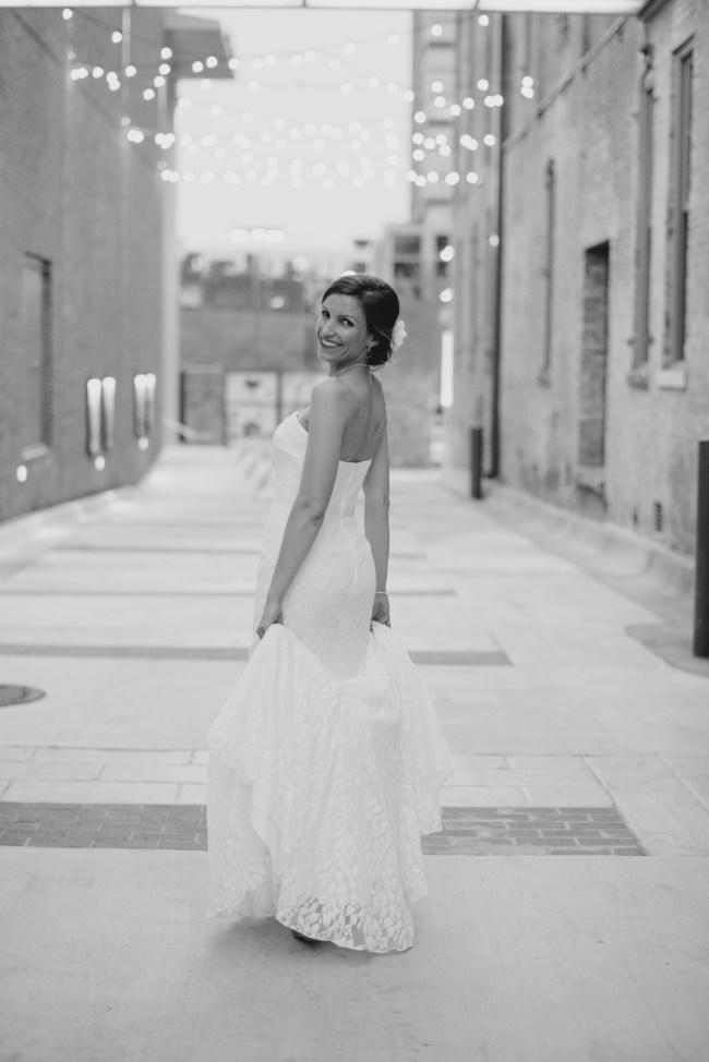 SaraMullally_Bridals-127