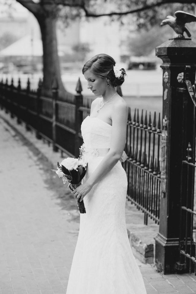 SaraMullally_Bridals-19
