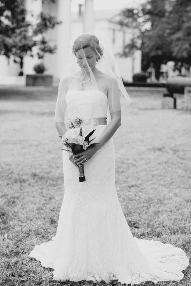 SaraMullally_Bridals-23