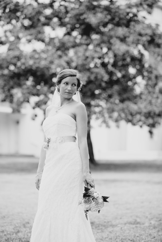 SaraMullally_Bridals-39