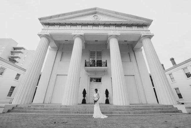 SaraMullally_Bridals-51
