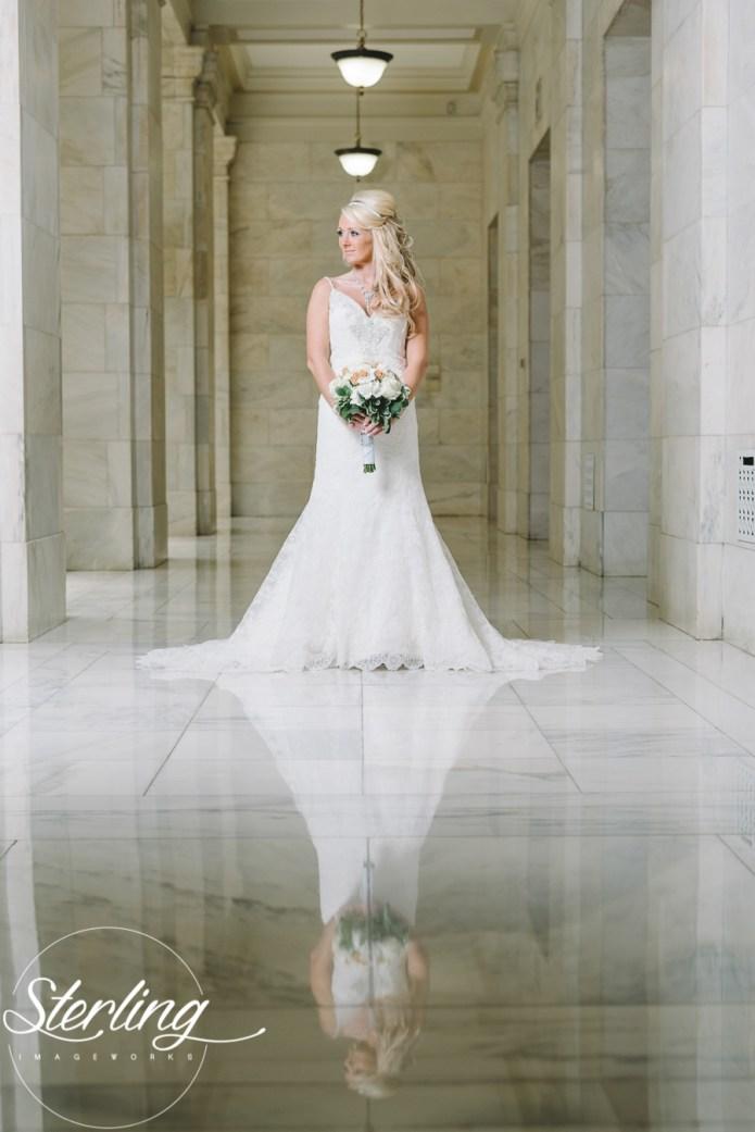 bridals(b)-12