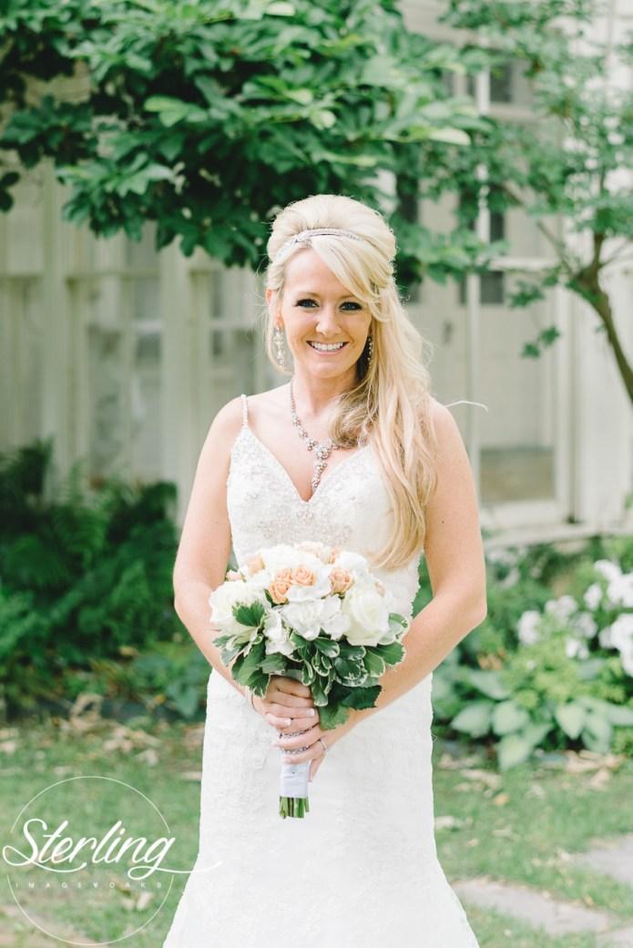 bridals(b)-17
