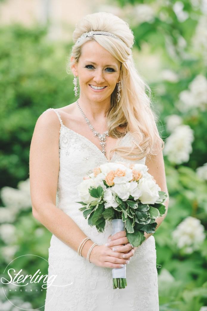 bridals(b)-21
