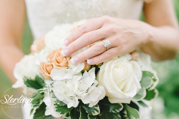 bridals(b)-24
