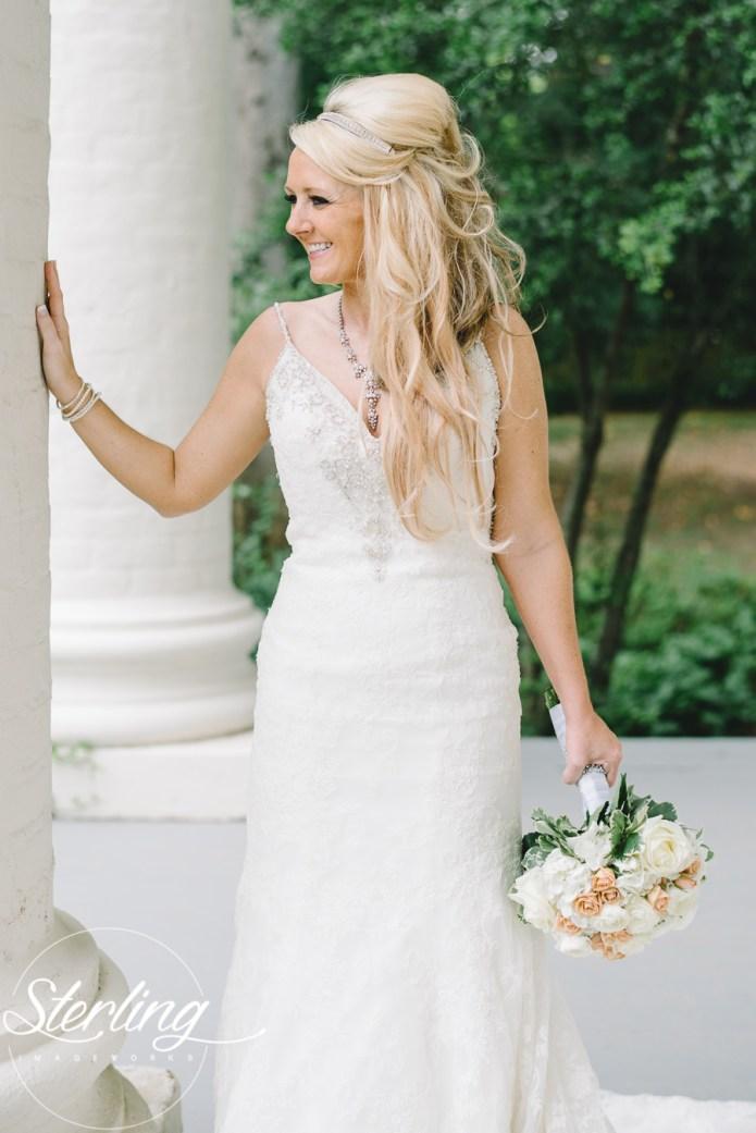 bridals(b)-30