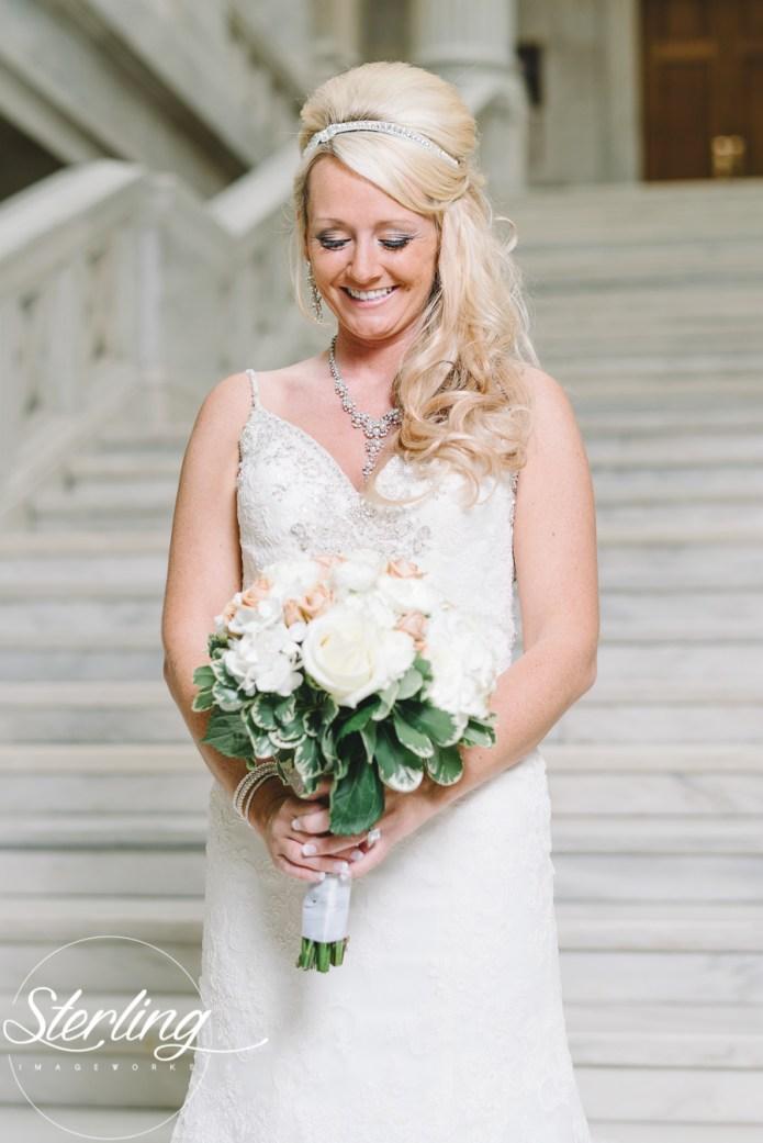 bridals(b)-5