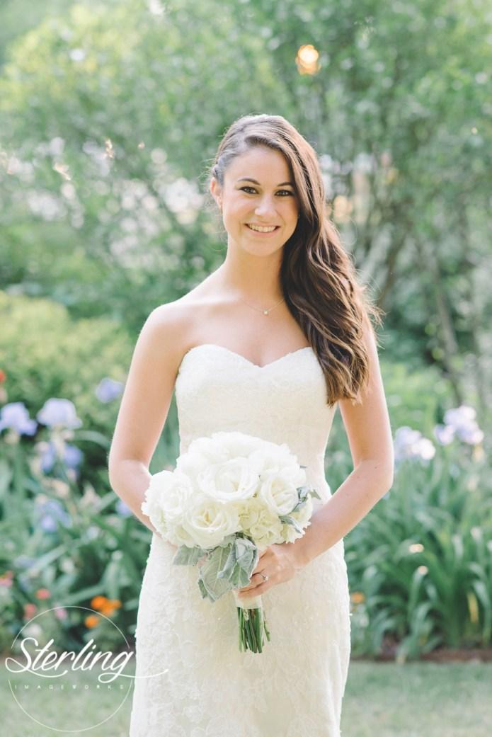 SarahWhiteBridals-18