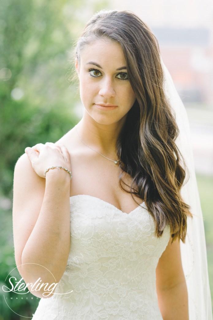 SarahWhiteBridals-34