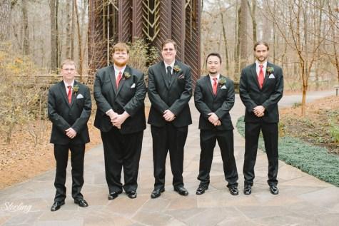 Kirk_Amanda_wedding-111