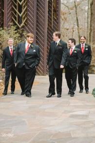 Kirk_Amanda_wedding-117