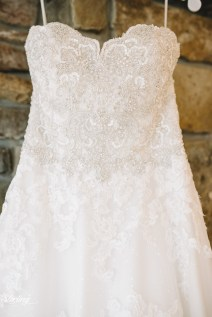 Kirk_Amanda_wedding-12