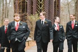 Kirk_Amanda_wedding-121