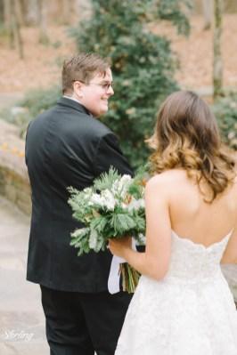 Kirk_Amanda_wedding-142