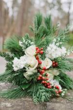 Kirk_Amanda_wedding-20