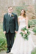 Kirk_Amanda_wedding-200