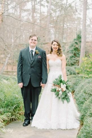Kirk_Amanda_wedding-205