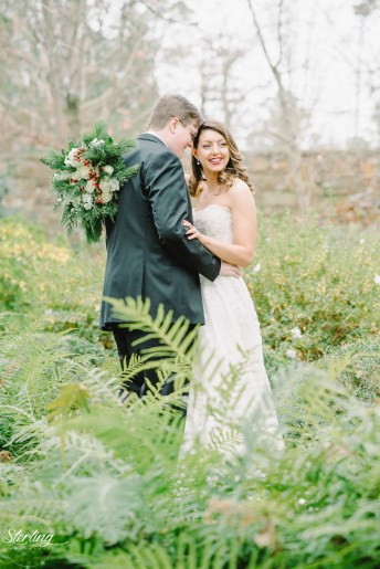 Kirk_Amanda_wedding-208