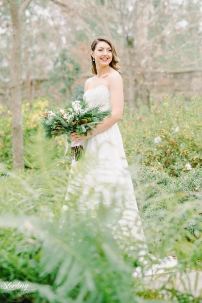 Kirk_Amanda_wedding-226