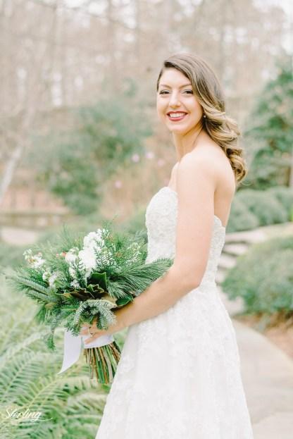 Kirk_Amanda_wedding-229